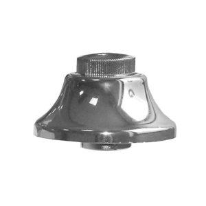 kapa za PŽ ventil