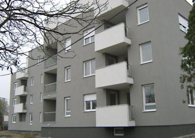 nekretnine-prodanska-01