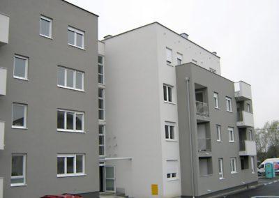 nekretnine-prodanska-04