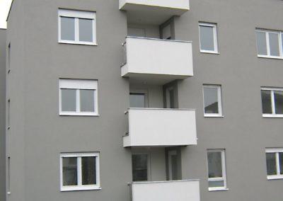 nekretnine-prodanska-05