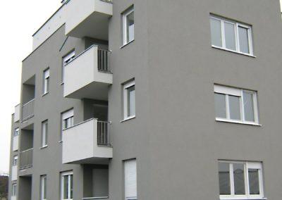 nekretnine-prodanska-06