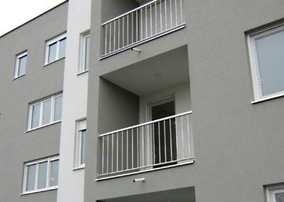 nekretnine-prodanska-07