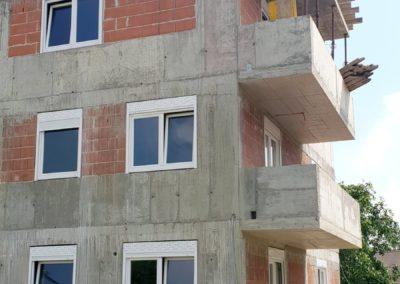 nekretnine-sobolski-put-bb-obj-a-08